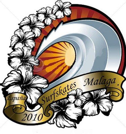 Surfskates-Malaga-Disaster-Street-Wear-Longboard