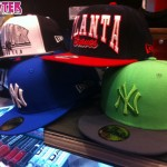 New-Era-Cups-Gorras-New-Era-NY-Atlanta-New-York-Disaster-Street-Wear-2