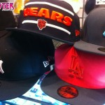 New-Era-Cups-Gorras-New-Era-NY-Bears-LA-Disaster-Street-Wear-1