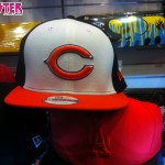 New-Era-Cups-Gorras-New-Era-Snapback-LA-Chicago-Disaster-Street-Wear-4