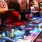 New-Era-Cups-Gorras-New-Era-Snapback-NY-LA-Disaster-Street-Wear-5