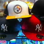New-Era-Cups-Gorras-New-Era-Snapback-NY-LA-PAtriots-Disaster-Street-Wear-6