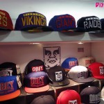 gorras-obey-snapback-bar-logo-icon-face-disaster-street-wear-www.disasterstreetwear.com-2012-2013-1-obey-cap