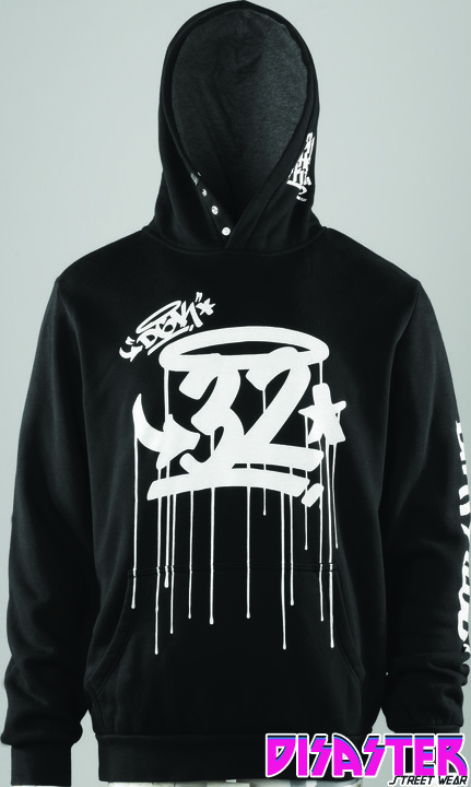 ThirtyTwo-El-Segundo-Fleece-Sudadera--Disaster-Street-Wear-www.disasterstreetwear.com-8130000553-001-H-001