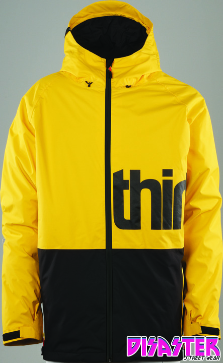 ThirtyTwo-Shiloh-Jacket-Chaqueta-Snow-Disaster-Street-Wear-www.disasterstreetwear.com-8130000518-710-H-001