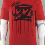 ThirtyTwo-The-Drips-Tee-Camiseta-Disaster-Street-Wear-www.disasterstreetwear.com-8130000532-600-H-001