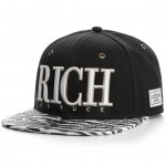 Gorra-Snapback-CAYLER-&-SONS-C&S-Billions-Cap-black-snow-leo-white-CAY-AW14-37-01-Disaster-Street-wear-01