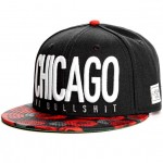 Gorra-Snapback-CAYLER-&-SONS-C&S-Chicago-City-Cap-black-red-roses-white-CAY-SS14-09-01-disaser-street-wear-01