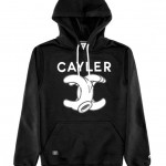 Sudadera-CAYLER-&-SONS-C&S-No.1-Hoody-black-white-CAY-AW14-AP-24-01-Disaster-Street-wear-01