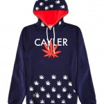 Sudadera-CAYLER-&-SONS-C&S-V$A-Hoody-deep-navy-red-white-CAY-AW14-AP-10-02-Disaster-Street-wear-01