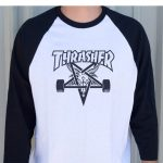 camiseta-raglan-thrasher-skate-and-destroy-negra-malaga-disaster-street-wear-01