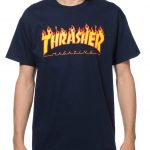 camiseta-thrasher-flame-logo-azul-navy-malaga-disaster-street-wear-01