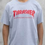 camiseta-thrasher-skate-magazine-gris-malaga-disaster-street-wear-01