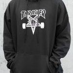 sudadera-thrasher-skategoat-negra-malaga-disaster-street-wear-01