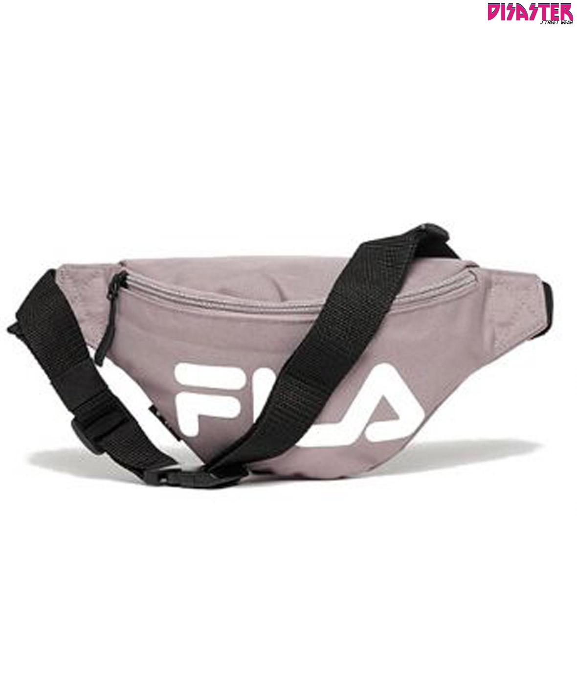 186ae971302f2 Riñonera-FILA-Purple-Dove-disaster-street-wear-01